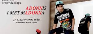adonnis-1200x450-c-default